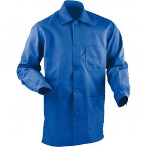 A2C Veste 100 % coton bugatti