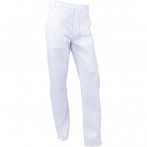 ECOPRO Pantalon Eco blanc