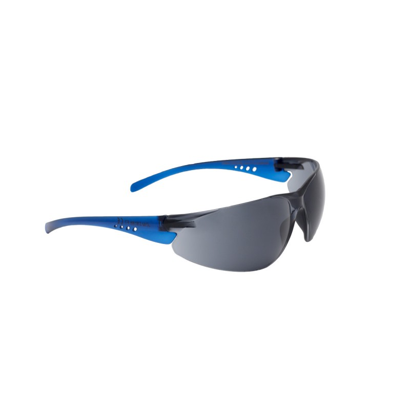 FLSUNHW Lunette FLASH Anti Impact FT FILTRE SOLAIRE