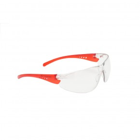 FLTRHW Lunette FLASH Anti Impact FT FILTRE TRANSPARENT