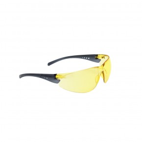 FLYHW Lunette FLASH Anti Impact FT FILTRE JAUNE