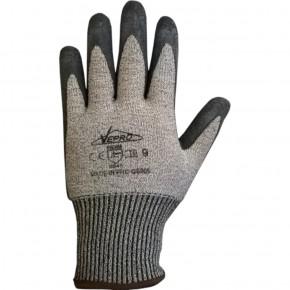 GANTAC Gant tricoté anti-coupure classe 5