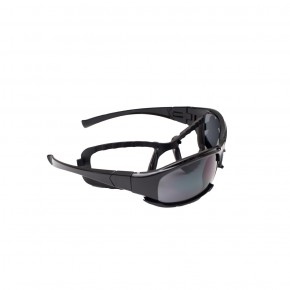 INDROSUNAW Lunette  Anti Impact FT FILTRE SOLAIRE INDUSTRIEL