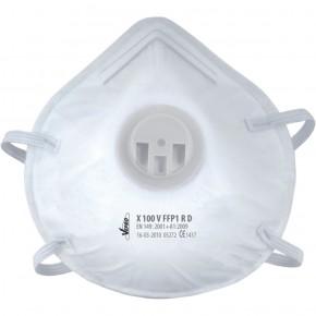 FFP1 Masque (boite de 10)
