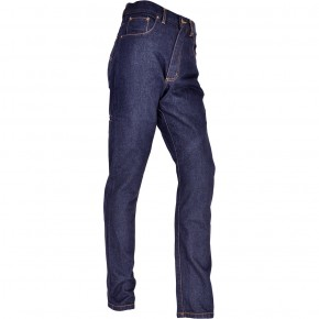 TEXAS Jean denim extensible