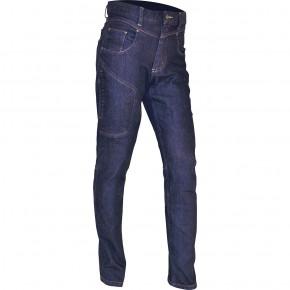 X TREM Pantalon Jean's