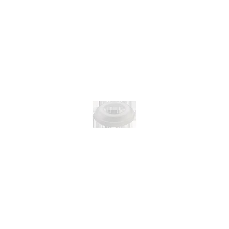 COUVPREFILTRE Couvercle préfiltre P2 masque Etna