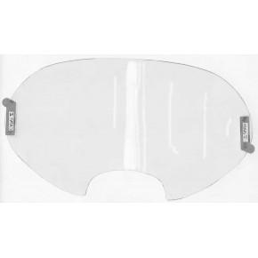 FILMPROTECT protection pour écran de masque PANAREA (Boite de 10)