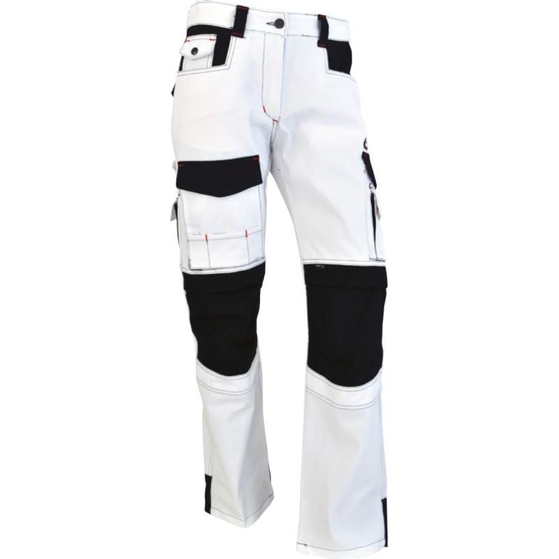 PMPA Pantalon Active Coupe Femme