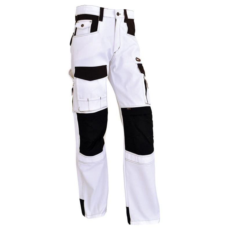 PMPE Pantalon Elite coton/poly.